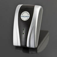Энергосберегающий прибор Electricity – saving box