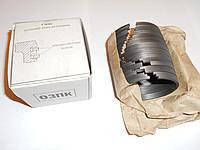 Кольца ПД-10 Н,Р1,Р2,Р3(в комплекте 2шт.)