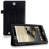 Черный чехол для Acer Iconia One 7 B1-740
