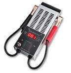 Тестер аккумуляторных батарей (цифровой) (Trisco R-510D)