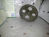 740.1011230-30  Шестерня ведомая привода масляного насоса  КАМАЗ