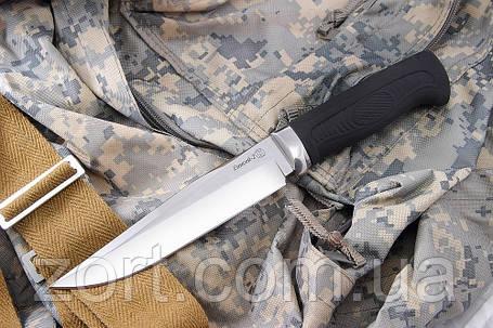 Нож с фиксированным клинком Енисей-2, фото 2