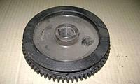 Маховик пускового двигателя ПД-10 75.24.104