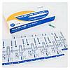 Тест-полоски Glucocard Test Strip ll (Глюкокард 2), фото 2