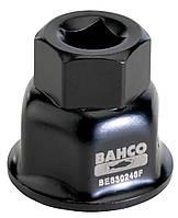 Оборудование для замены масла, Колпачки для масляных фильтров, Bahco, BE630246F