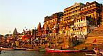 Групповой тур по Индии «Золотой треугольник Индии» HB (завтрак+ужин) + Кхаджурахо и Варанаси на 8 дней , фото 3