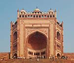 Групповой тур по Индии «Золотой треугольник Индии» HB (завтрак+ужин) + Кхаджурахо и Варанаси на 8 дней , фото 5