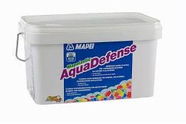 Гідроізоляція Mapei Mapelastic AquaDefense 7.5кг