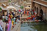 """Групповой тур по Индии """"Многоликая Индия"""" HB (завтрак+ужин) на 9 дней , фото 2"""