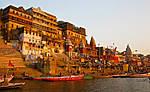 """Групповой тур по Индии """"Многоликая Индия"""" HB (завтрак+ужин) на 9 дней , фото 5"""