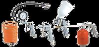 Набор пневмоинструмента ПН-2000А