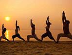 Групповой йога-тур в Индию на 12 дней , фото 2