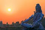Групповой йога-тур в Индию на 12 дней , фото 3