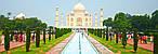 Групповой йога-тур в Индию на 12 дней , фото 4