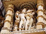 Групповой йога-тур в Индию на 12 дней , фото 5