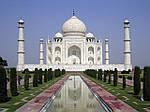 Груповий тур по Індії «Золотий трикутник Індії» HB (сніданок+вечеря) + Непал на 9 днів, фото 2