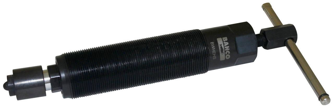 Гидравлический цилиндр 12т, Bahco, BWHEHS, фото 2