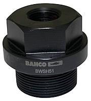 Трансмиссия и колеса, M18 adaptor, Bahco, BWSH51
