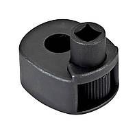 Трансмиссия и колеса, Axle joint tool, Bahco, BS54