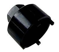 Трансмиссия и колеса, Ball joint socket puller for PSA, Bahco, BS100PSA1