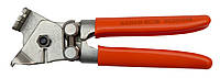 Трансмиссия и колеса, Stainless steel strap pliers, Bahco, BE251200