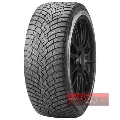 Pirelli Scorpion Ice Zero 2 315/35 R21 111H XL RSC (шип)