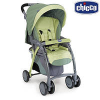 Коляска Chicco Simplicity Plus Top (Green)
