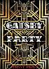 Вечеринка в стиле The GREAT GATSBY