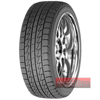 Roadstone Winguard Ice 185/65 R14 86Q