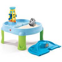 Новый ассортимент летнего товара от бренда Step2 уже в продаже!!!