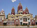 Групповой тур в Индию «Золотой треугольник Индии» HB + весь Раджастан на 11 дней, фото 2