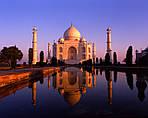 Групповой тур в Индию «Золотой треугольник Индии» HB + весь Раджастан на 11 дней, фото 3