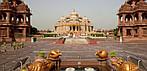 Групповой тур в Индию «Золотой треугольник Индии» HB + весь Раджастан на 11 дней, фото 5