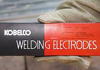 Сварочные электроды KOBELCO WELDING