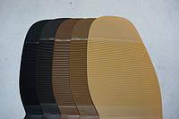 Подметка (Профилактика) резиновая SVIG 332 кор.