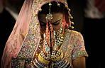 """Групповой тур в Индию """"На праздник Махашивратри - свадьба бога Шивы и богини Парвати-1"""" на 7 дней, фото 4"""