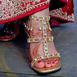 """Групповой тур в Индию """"На праздник Махашивратри - свадьба бога Шивы и богини Парвати-1"""" на 7 дней, фото 5"""