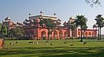 Групповой тур в Индию «Золотой треугольник Индии» HB + Амритсар + Дхарамсала на 9 дней, фото 2