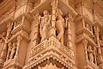 Групповой тур в Индию «Золотой треугольник Индии» HB + Амритсар + Дхарамсала на 9 дней, фото 4