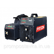Сварочный полуавтомат PATON ProMIG-500-15-4 ( ПСИ-500 РRO-400V-15-4 DC)