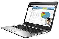 "Ноутбук БУ HP EliteBook MT42 14"" FHD A8-8600B 8Gb SSD128Gb, фото 1"