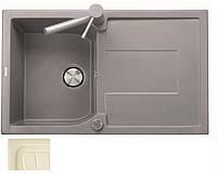 Кухонная мойка Plados Corax 79.10 UG 55