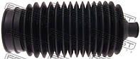 Пыльник рулевой рейки ACURA TSX, HONDA ACCORD CL# 2002-2008