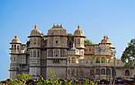 Груповий тур в Індію «Золотий трикутник Індії» HB фарби Раджастана на 10 днів / 11 ночей, фото 2