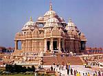 Груповий тур в Індію «Золотий трикутник Індії» HB фарби Раджастана на 10 днів / 11 ночей, фото 5