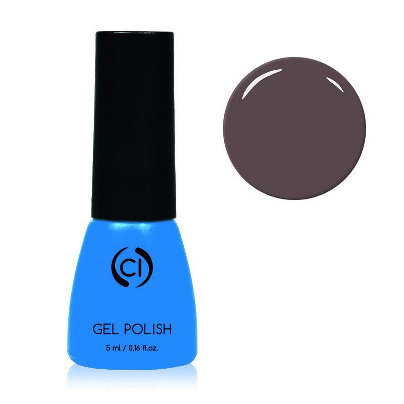 Гель-лак для нігтів Colour INTENSE NP369 №30