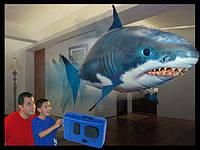 Air Swimmers Радиоуправляемая летающая акула