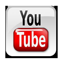 Proplenki на канале YouTube