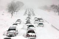 Уважаемые покупатели! В связи с ухудшениями погодных условий, отправка и доставка заказов будет осуществляться с задержкой.