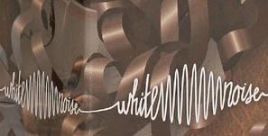 Набори для самозамісу рідини White Noise